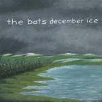 "The Bats / Boomgates - Split 7"""