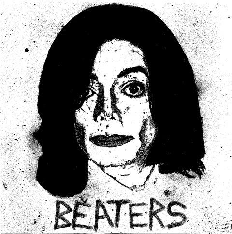 beaters-fishage