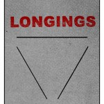 Longings - Demo