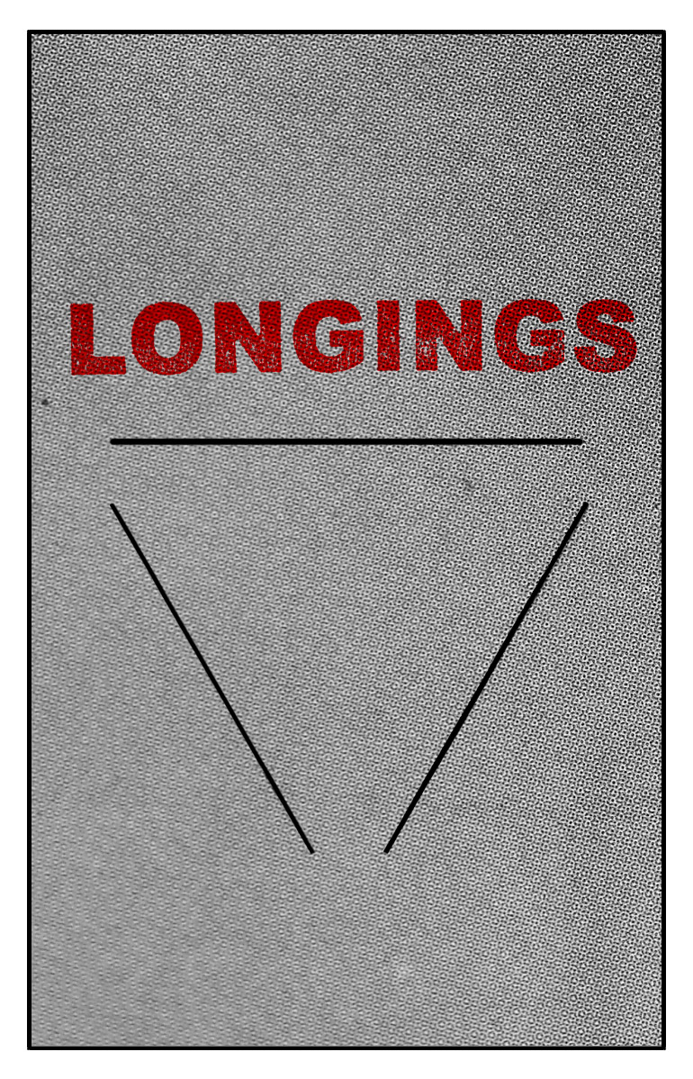 LONGINGS_COVER_original