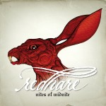 Red Hare - Nites Of Midnite