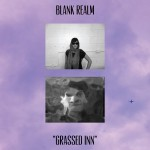 Blank Realm - Grassed In
