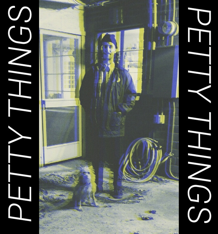 petty things