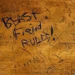 Beast Fiend - Beast Fiend Rules
