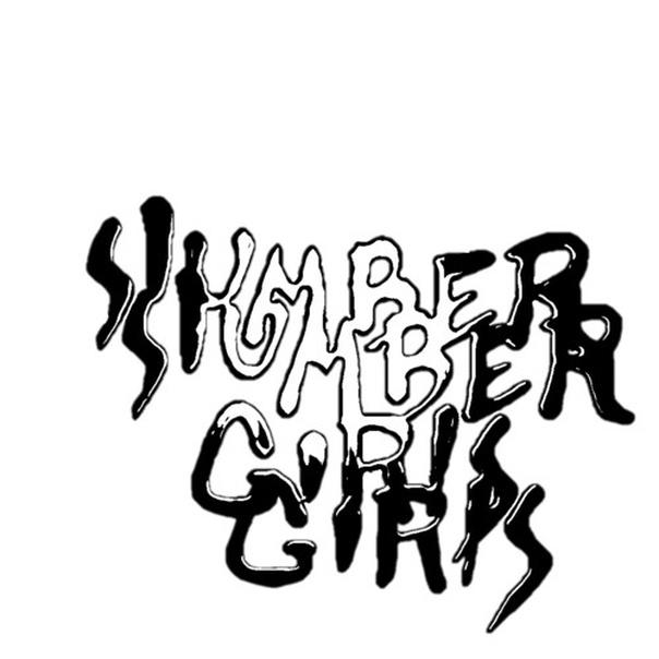 slumber girls