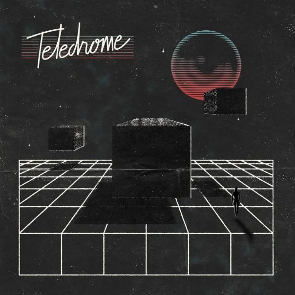 Teledrome - Teledrome