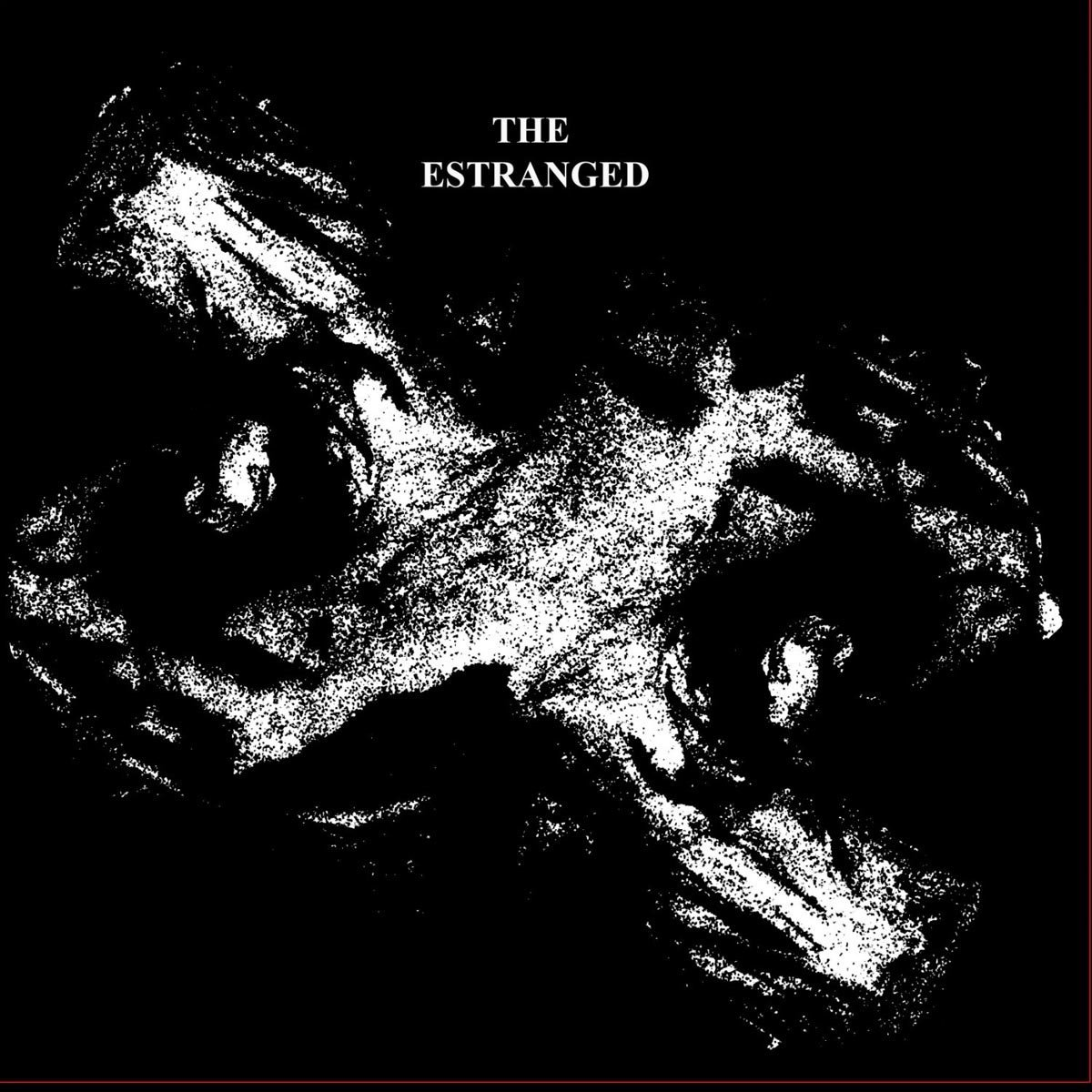 The Estranged - The Estranged
