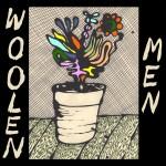 Woolen Men - Quick Trips EP