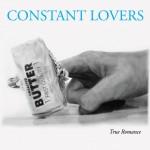 Constant Lovers - True Romance