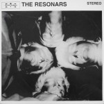 The Resonars - The Resonars