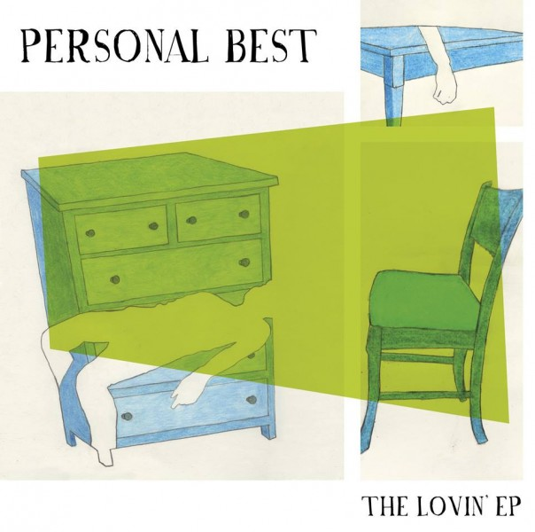 Personal Best - The Lovin'