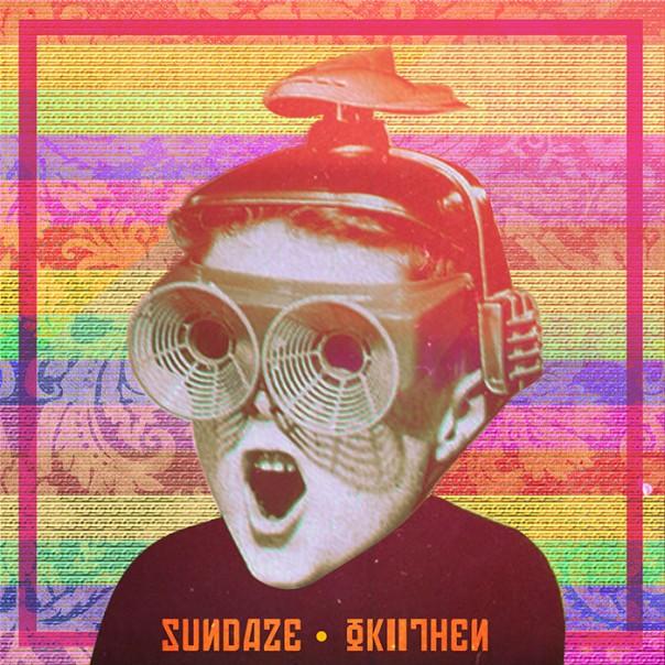 Sundaze - OK//Then