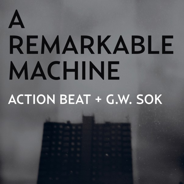 action beat