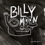 Billy Moon - Young Adult