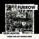 Furrow - Dear Hunter
