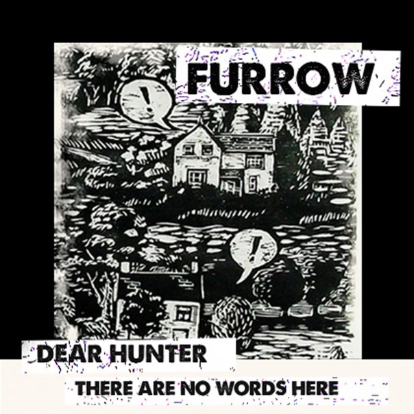 Furrow - Dear Hunter