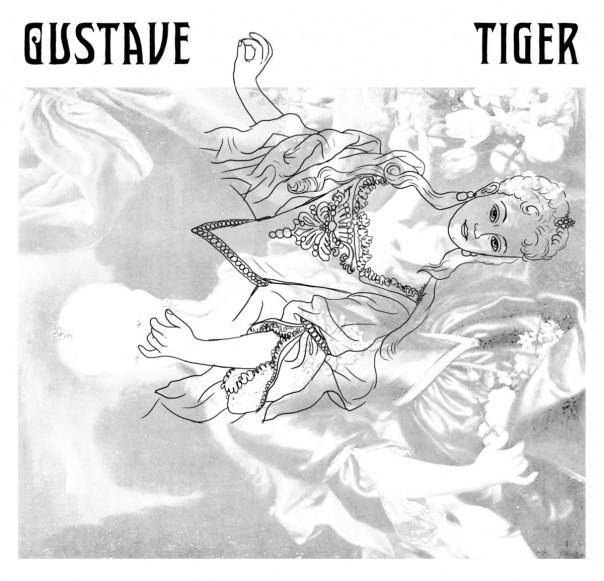gustave tiger