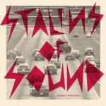Stalins Of Sound - Tank Tracks