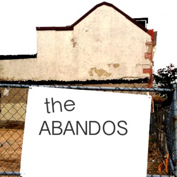 The Abandos 2