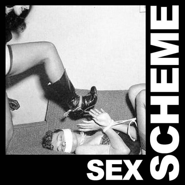 """Sex Scheme - Sex Scheme 7"""""""