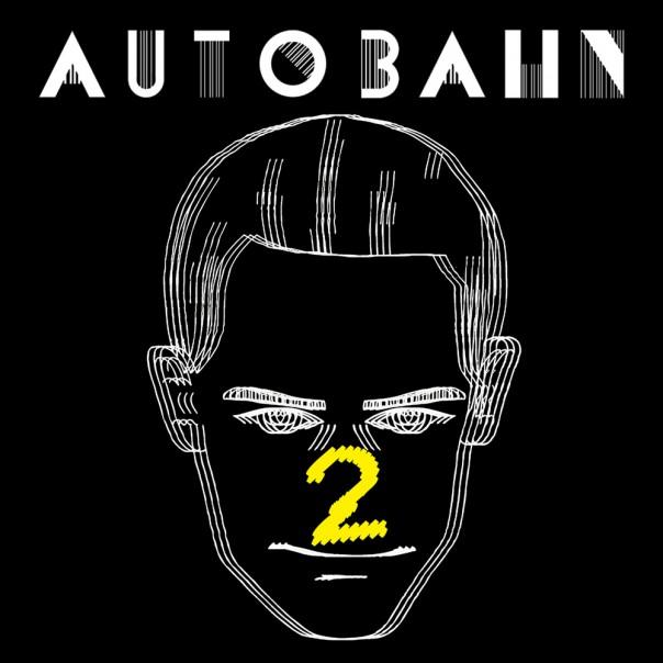 Autobahn - Autobahn 2