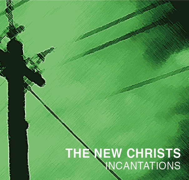 new christs
