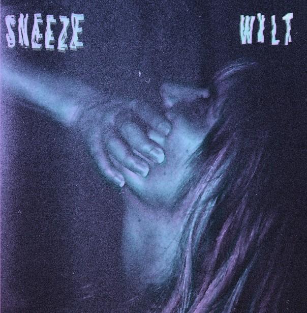 Sneeze - Wilt