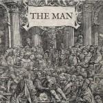 The Man - The Man