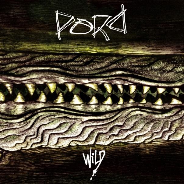 Pord - Wild