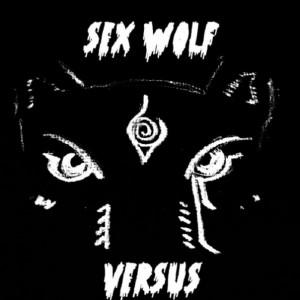 sex wolf