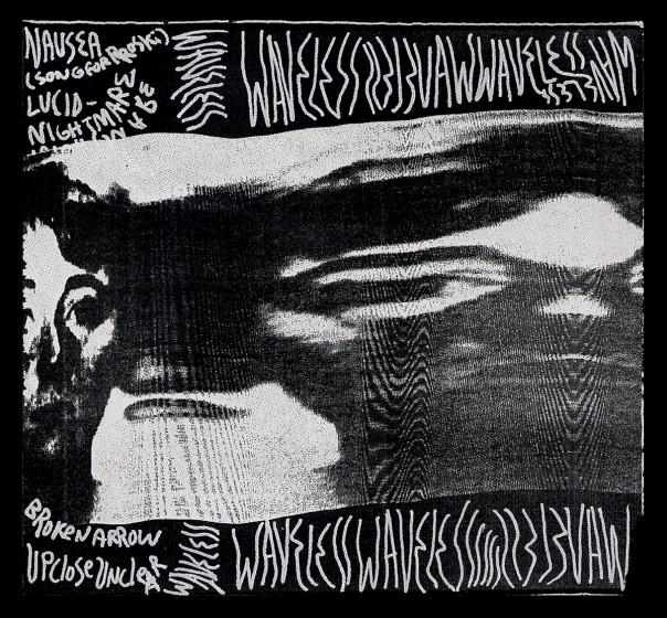 Waveless - Waveless