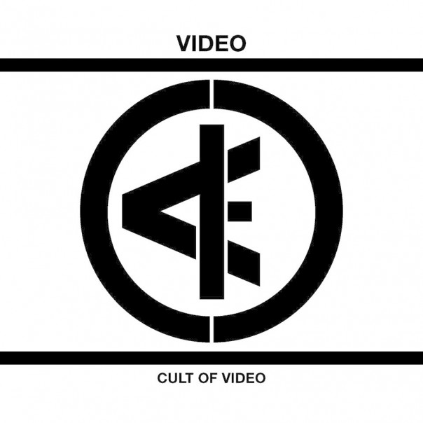 """Video - Cult Of Video 7"""""""