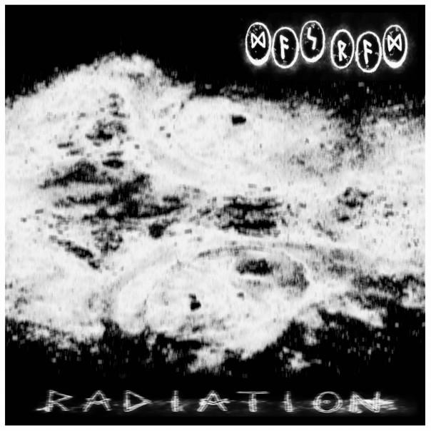 Das Rad - Radiation