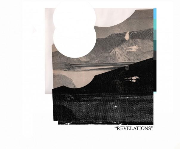 Dirt Dress - Relevations EP