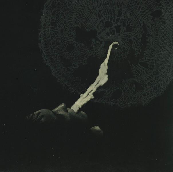 White Suns - Totem