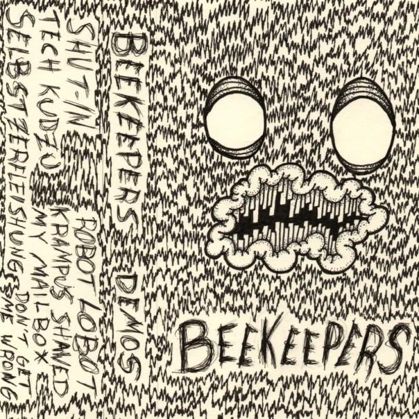 Beekeepers - Demos