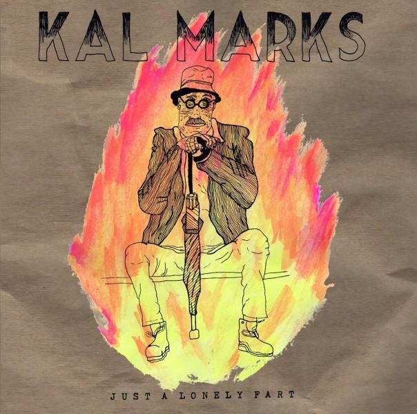 kal marks