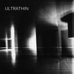 Ultrathin - Ultrathin