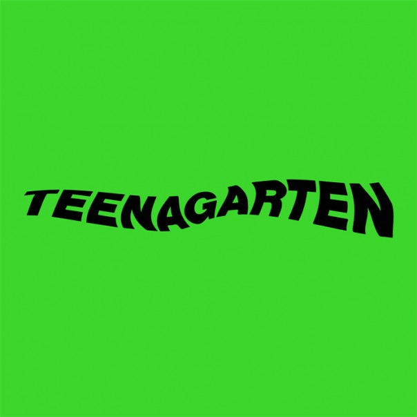 The Yours - Teenagarten