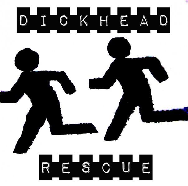 dickhead rescue
