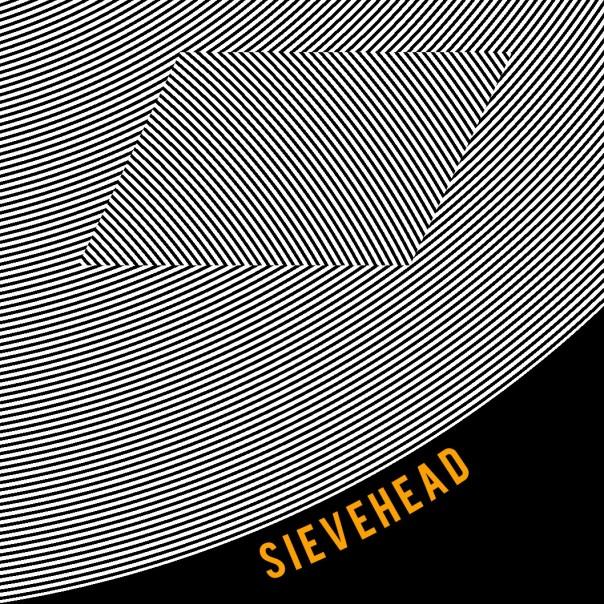 Sievehead - Demo