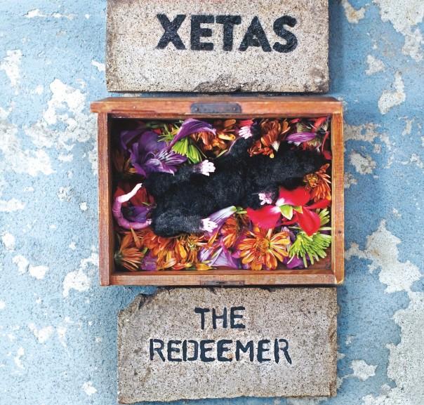 XETAS - The Redeemer