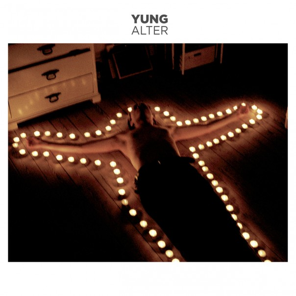 Yung - Alter