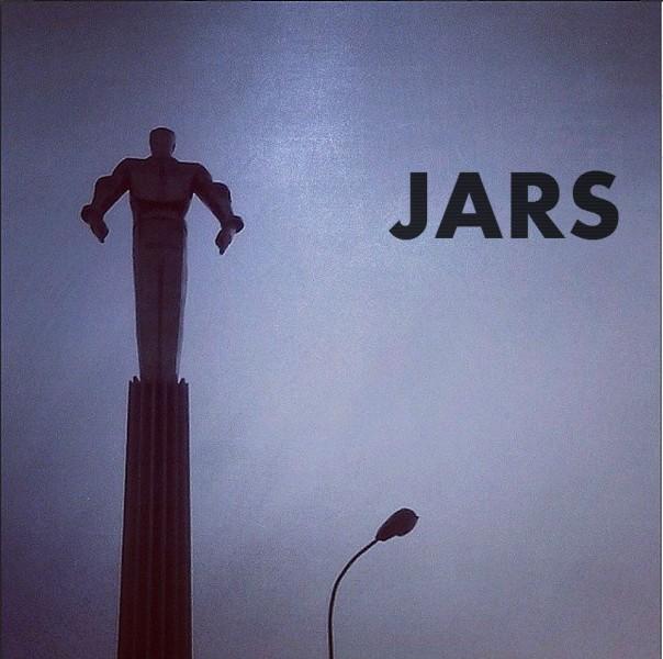 Jars - No