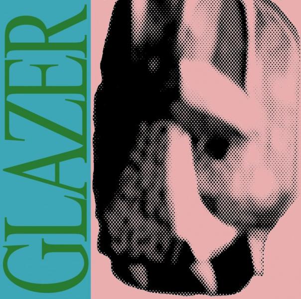 Glazer - Glazer