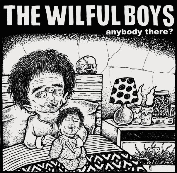 wilful boys