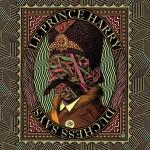 Duchess Says & Le Prince Harry - Split LP