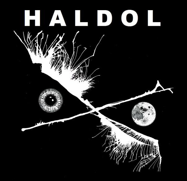 Haldol - Haldol