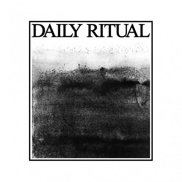 Daily Ritual - Daily Ritual
