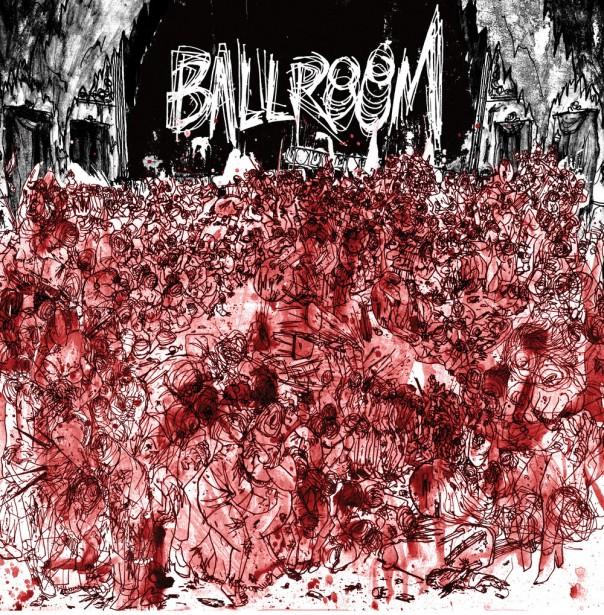 Ballroom - Ballroom